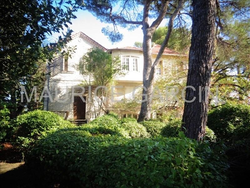 Venta  casa Valreas 397000€ - Fotografía 3