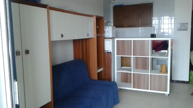 Vacation rental apartment Carnon plage 280€ - Picture 6