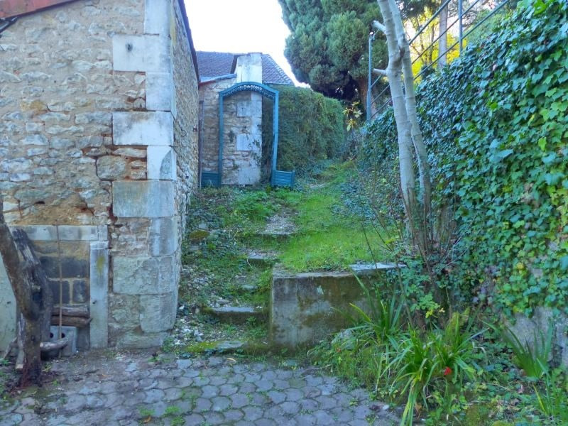 Sale house / villa Poitiers 182 240€ - Picture 8