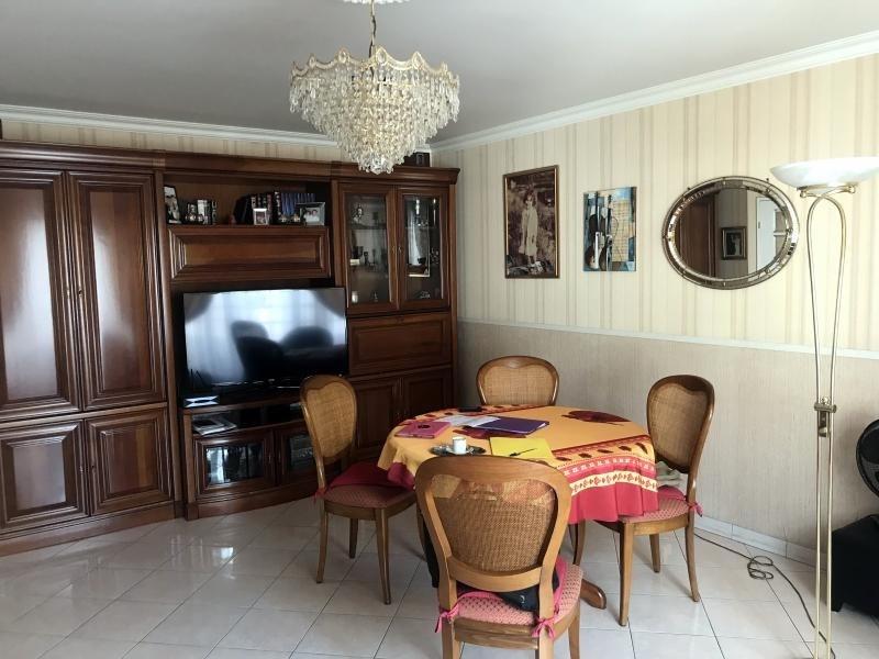 Sale apartment Creteil 297000€ - Picture 4