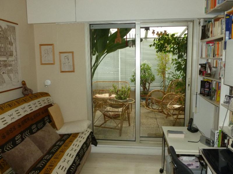 Vente appartement Le kremlin bicetre 546000€ - Photo 4