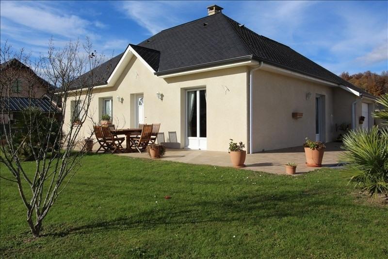 Vente maison / villa Arudy 245200€ - Photo 1