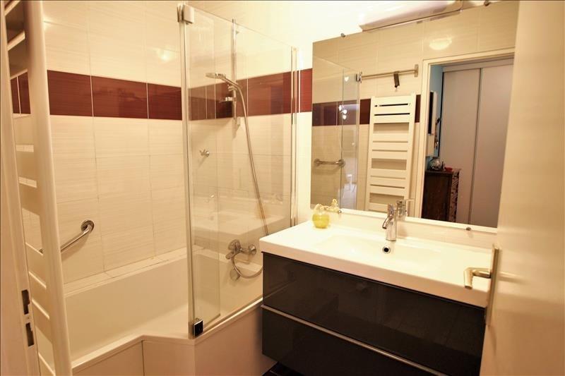 Vente appartement Argonay 269000€ - Photo 3