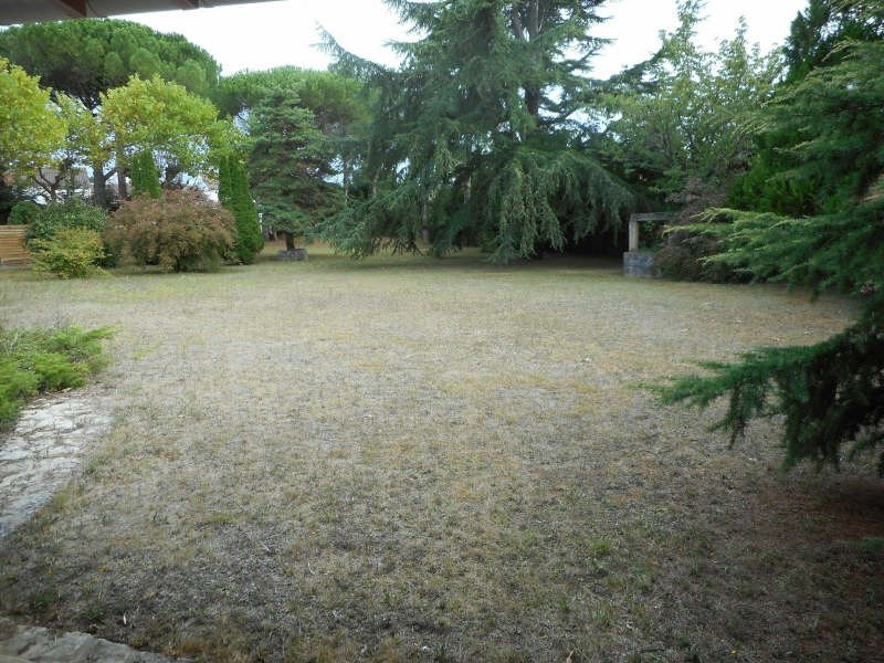 Deluxe sale house / villa Royan 579 500€ - Picture 4