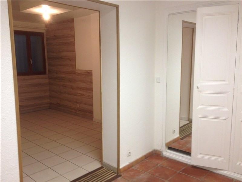 Sale empty room/storage Argeles sur mer 75000€ - Picture 2