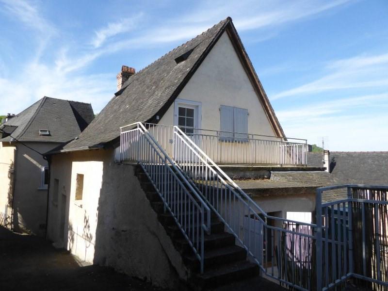 Vente immeuble Terrasson la villedieu 504000€ - Photo 3
