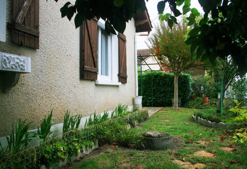 Vente maison / villa Aire sur l adour 139000€ - Photo 5