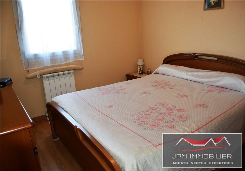 Vente appartement Scionzier 119 500€ - Photo 3
