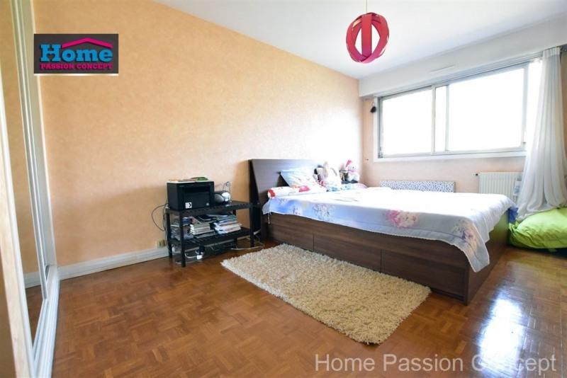 Vente appartement Nanterre 339000€ - Photo 5