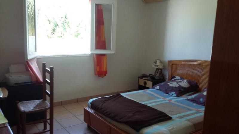 Sale house / villa St gilles les hauts 349000€ - Picture 9