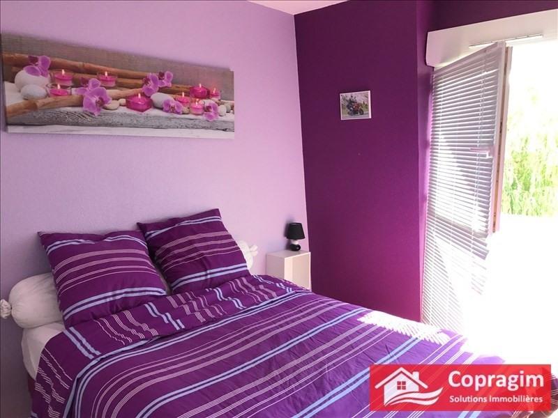 Sale apartment Montereau fault yonne 99000€ - Picture 3