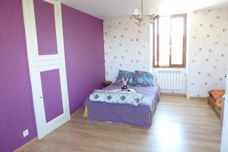 Vente maison / villa Limeyrat 99000€ - Photo 12