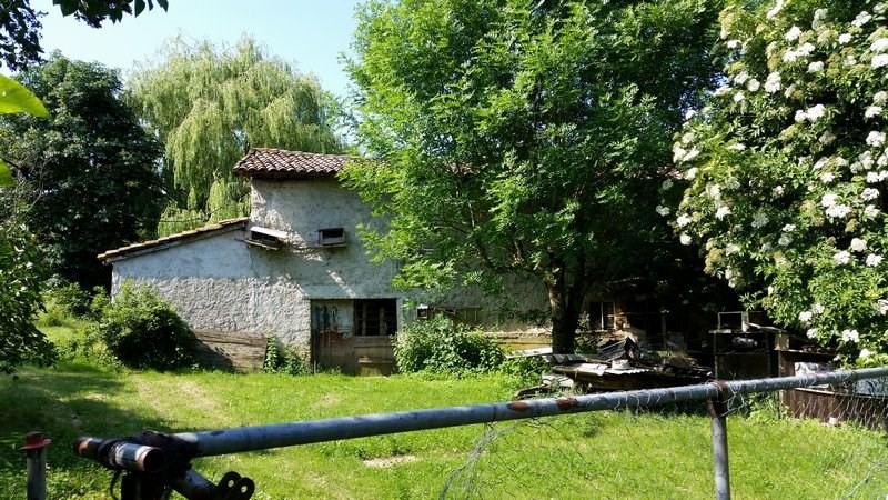 Sale house / villa St sorlin en valloire 138000€ - Picture 17