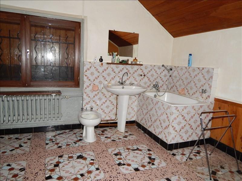 Vente maison / villa Vendôme 170000€ - Photo 6