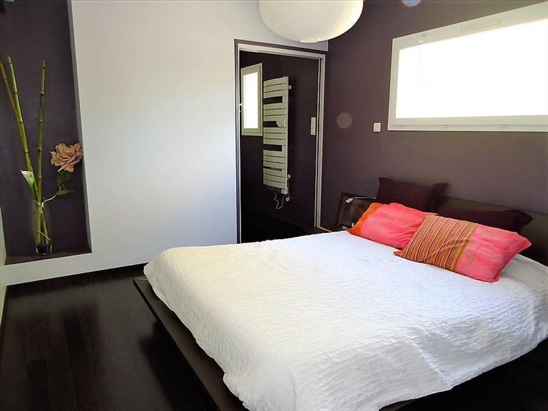 Vendita casa Albi 295000€ - Fotografia 4