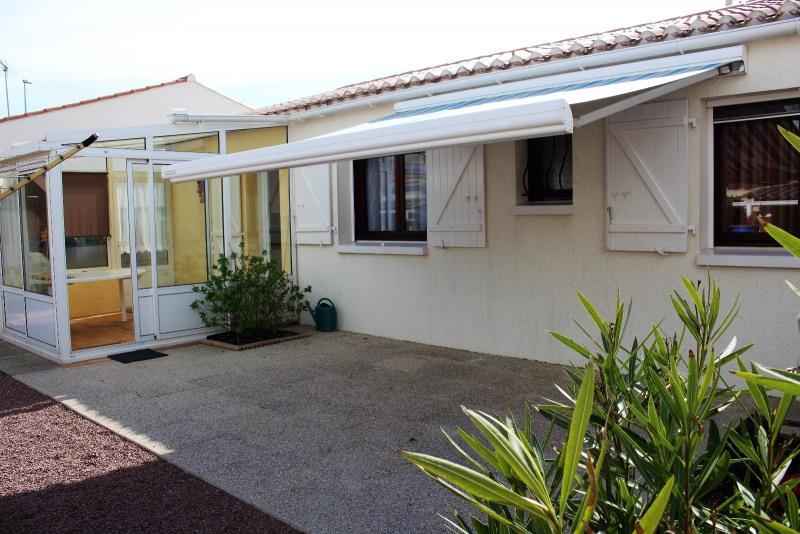 Vente maison / villa Chateau d olonne 233000€ - Photo 4