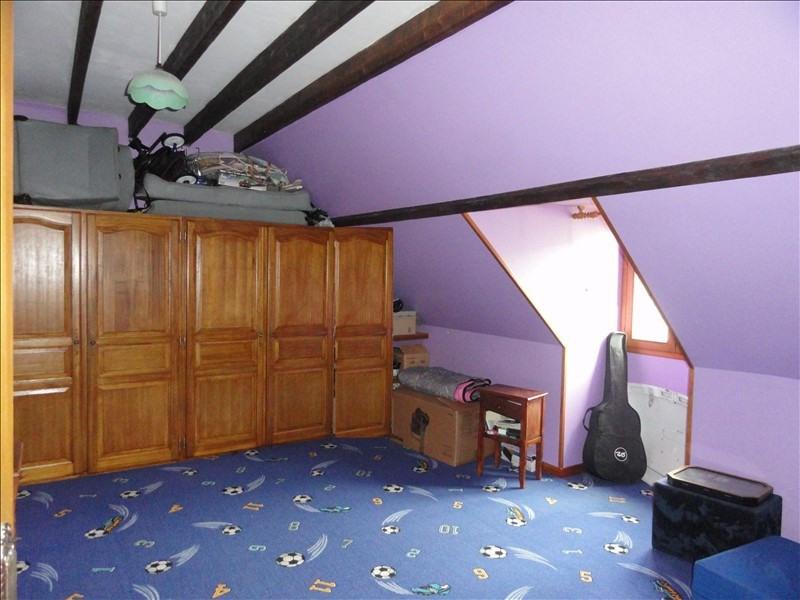 Vente maison / villa Beauvais 249000€ - Photo 4