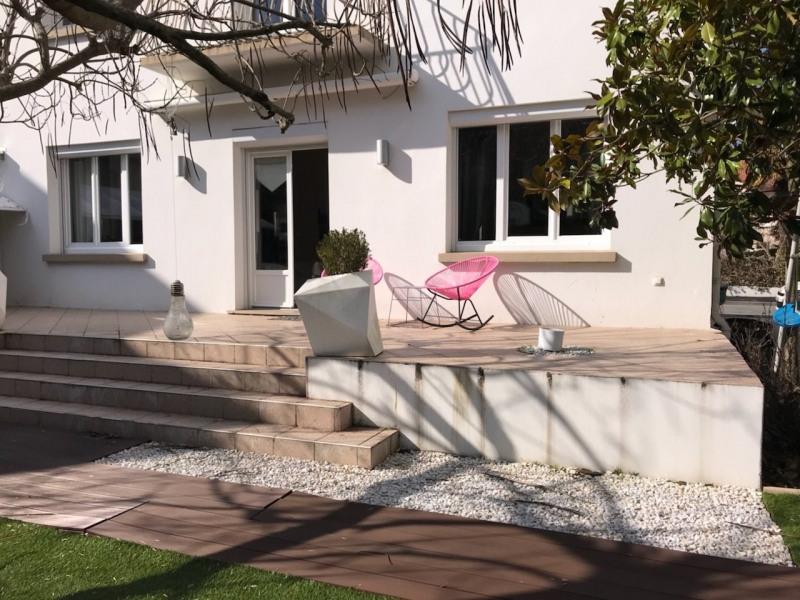 Sale house / villa Tarbes 325510€ - Picture 1