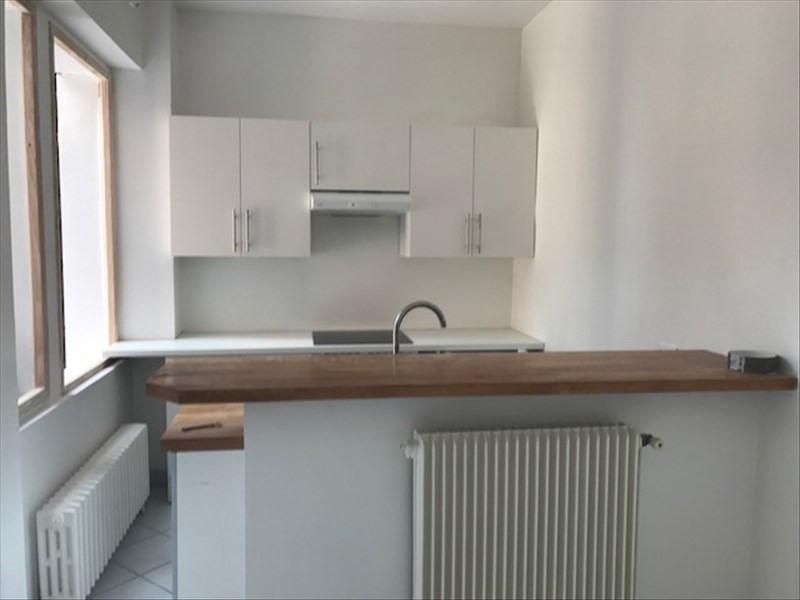 Vente appartement Orleans 169600€ - Photo 8