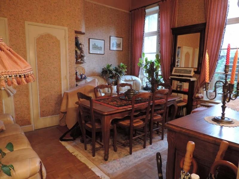 Revenda casa Arras 212000€ - Fotografia 4