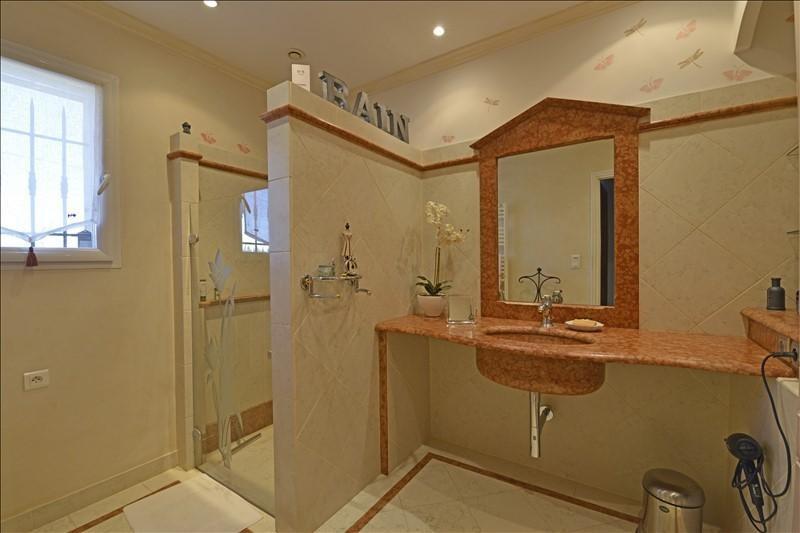 Venta de prestigio  casa Orange 597000€ - Fotografía 10