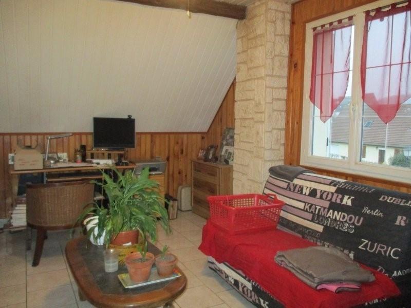 Vente maison / villa Villers cotterets 190000€ - Photo 5