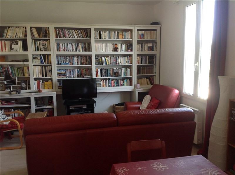Sale house / villa St brieuc 112015€ - Picture 1