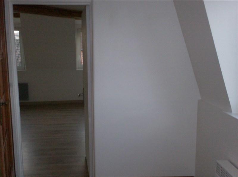 Location appartement Perigueux 435€ CC - Photo 5