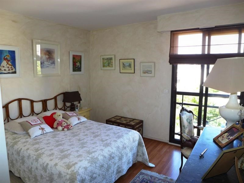 Sale apartment Juan les pins 199 000€ - Picture 3