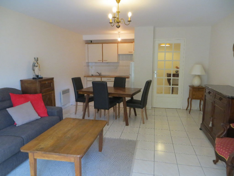 Vente appartement La baule 318 000€ - Photo 2