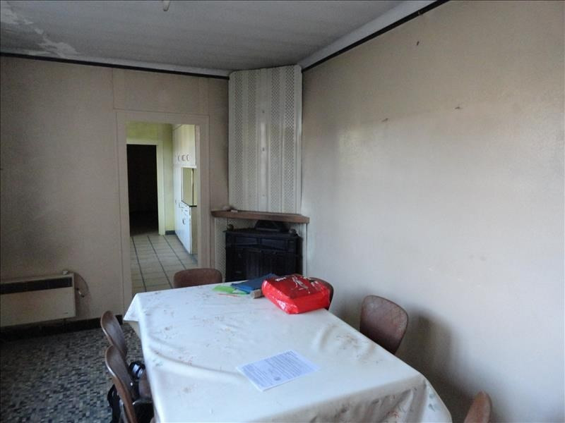 Sale house / villa Mouzillon 125 900€ - Picture 5