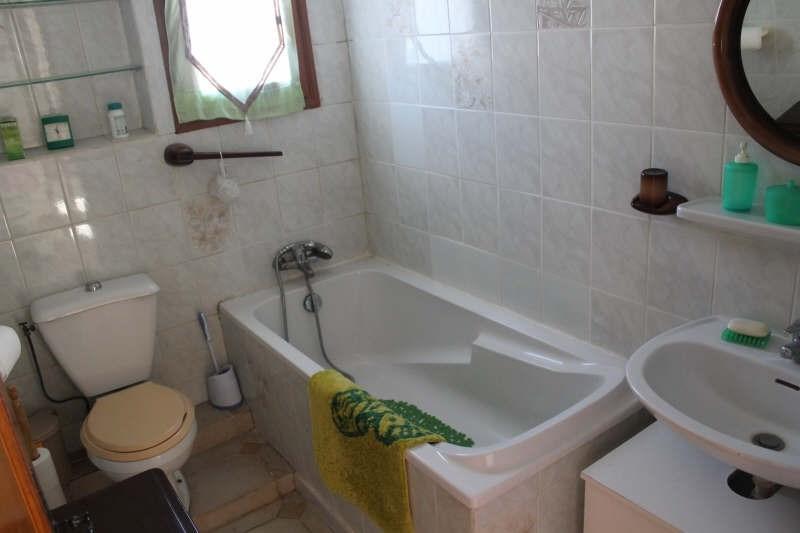 Vente maison / villa La farlede 535000€ - Photo 9