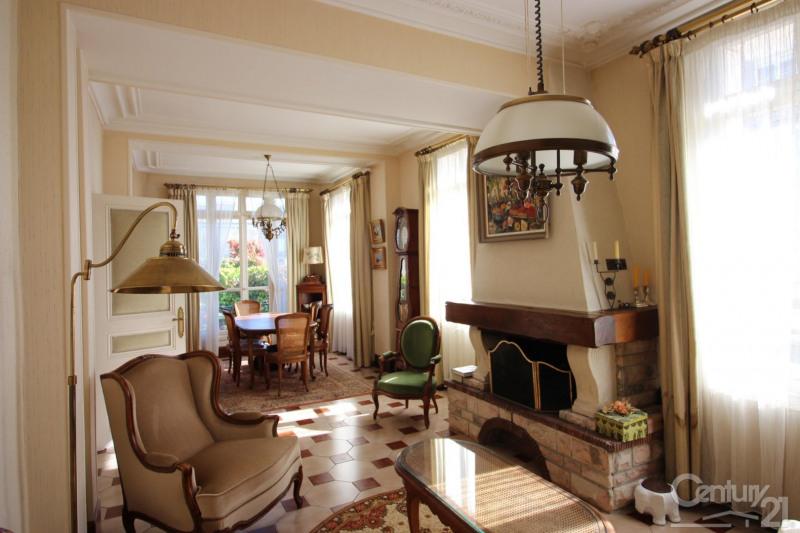 豪宅出售 住宅/别墅 Deauville 944000€ - 照片 5