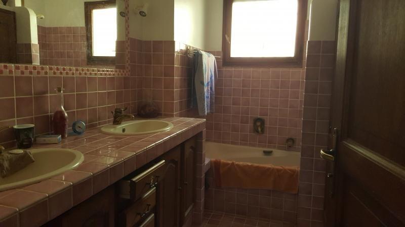 Sale house / villa Callas 315000€ - Picture 8