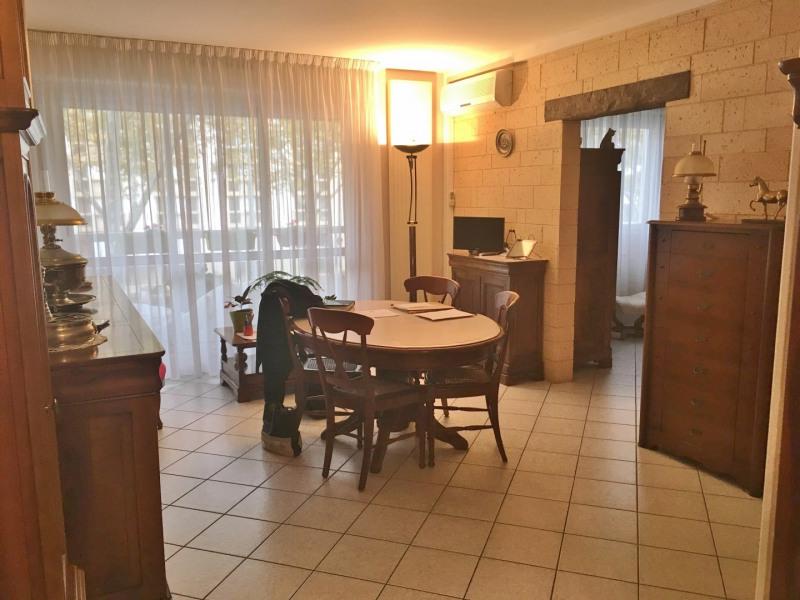 Viager appartement Lyon 7ème 13000€ - Photo 10