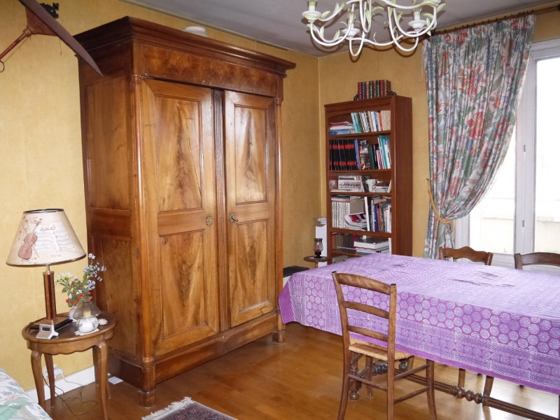 Viager appartement Grenoble 20 000€ - Photo 4