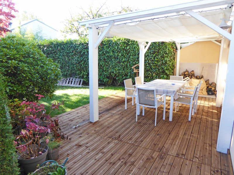Sale house / villa Elancourt 379900€ - Picture 7