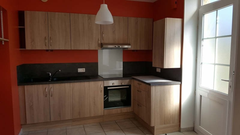 Location appartement Tigy 468€ CC - Photo 3