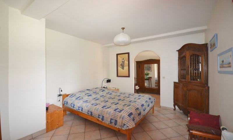 Vente maison / villa Plaisir 585000€ - Photo 5
