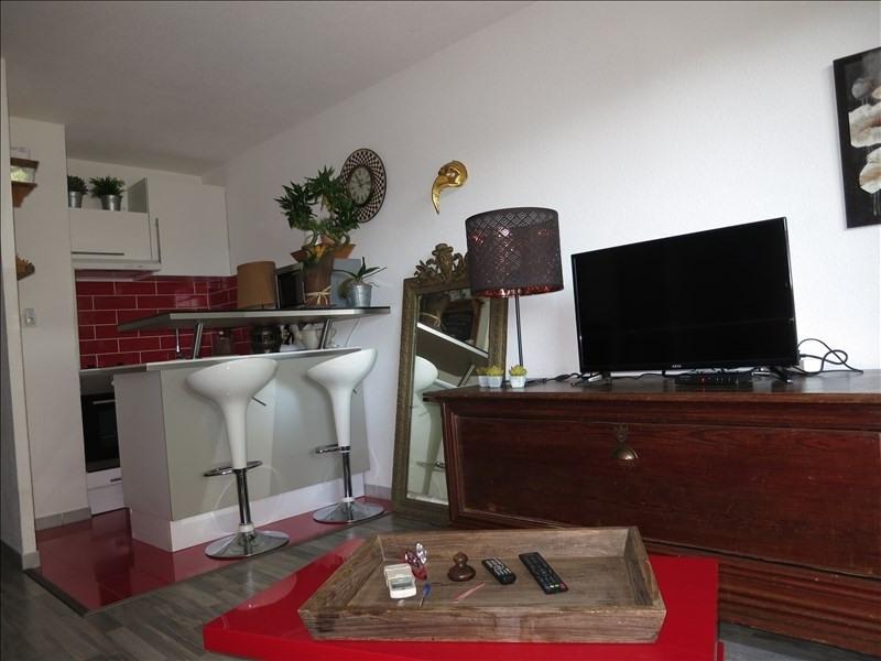 Alquiler  apartamento Montpellier 663€ CC - Fotografía 5