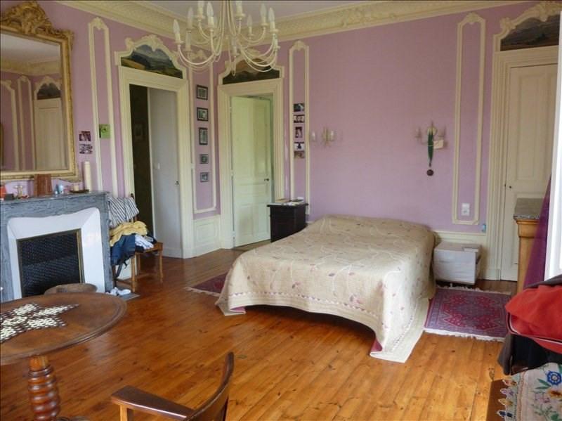 Vente de prestige maison / villa Ambert 450000€ - Photo 9