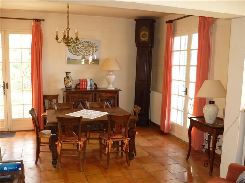Vente maison / villa Pau 299 000€ - Photo 4