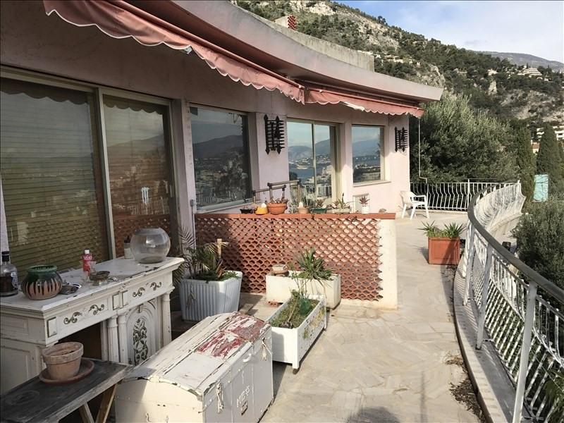 Vente de prestige maison / villa Cap d ail 2400000€ - Photo 2