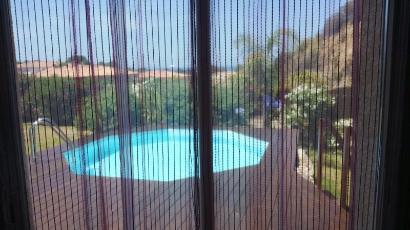 Sale house / villa Albitreccia 645000€ - Picture 15
