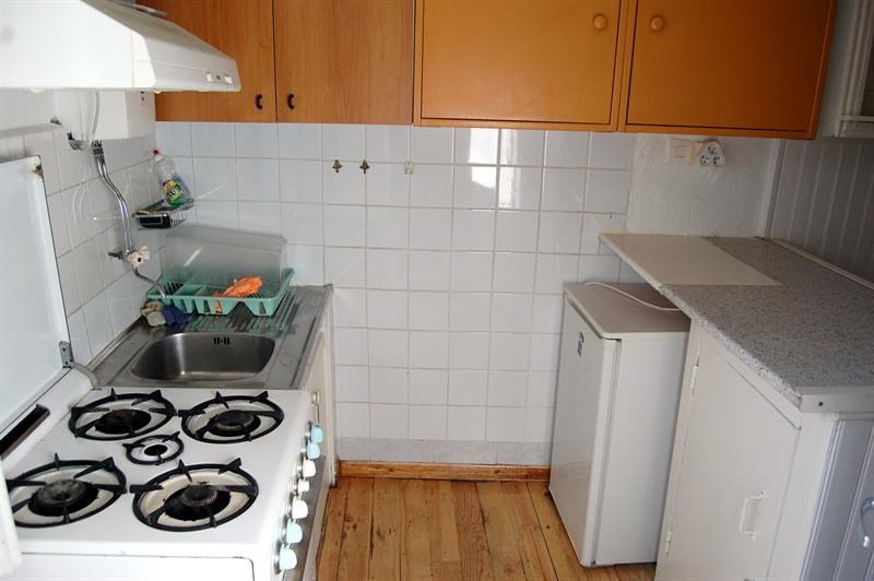 Vente appartement Seillans 30 000€ - Photo 4