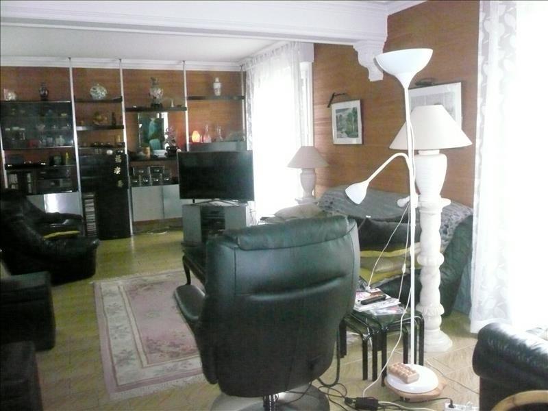 Vente de prestige maison / villa Lattes 662000€ - Photo 2