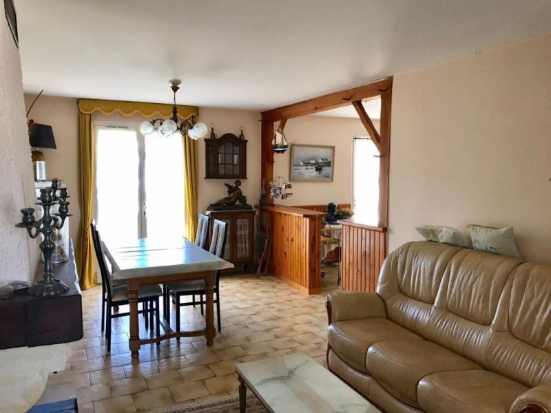 Vente maison / villa La rochelle 232200€ - Photo 3