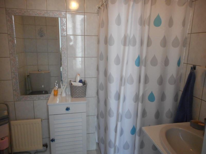 Vente maison / villa Ormesson-sur-marne 405000€ - Photo 2