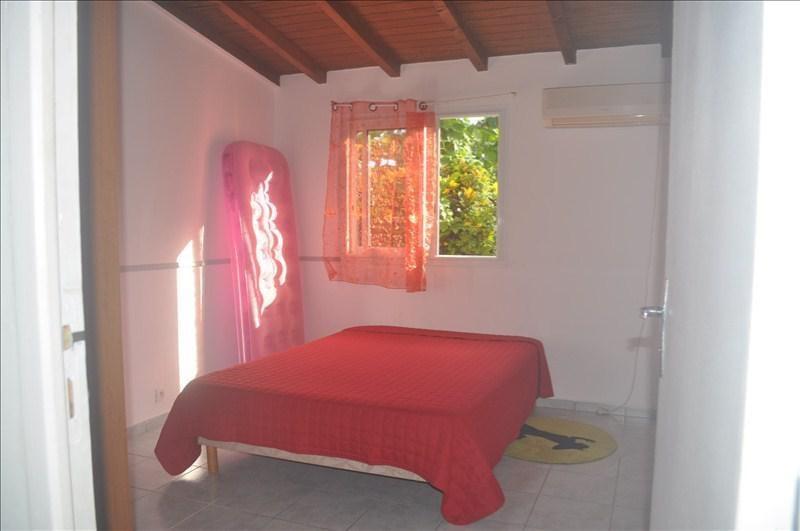 Vente maison / villa Lamentin 260000€ - Photo 8