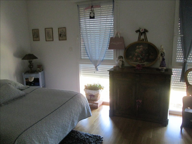 Sale apartment Balaruc les bains 178000€ - Picture 3